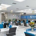 ngan-hang-eximbank