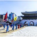 chung_minh_tai_chinh_du_lich_han_quoc_gia_re