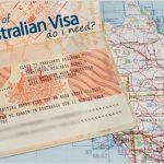 visa tham than di uc