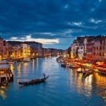 Dịch vụ chứng minh tài chính du học Italia - Ý