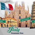 Dịch vụ chứng minh tài chính du học Ý