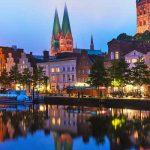 Visa-du-học-Đức-mới-nhất-2019