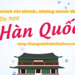 chung-minh-tai-chinh,-chung-minh-thu-nhap-du-hoc-han-quoc